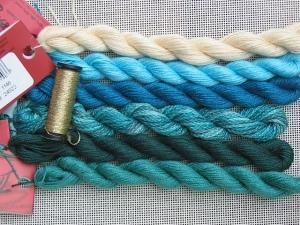 jill-sudoku-threads