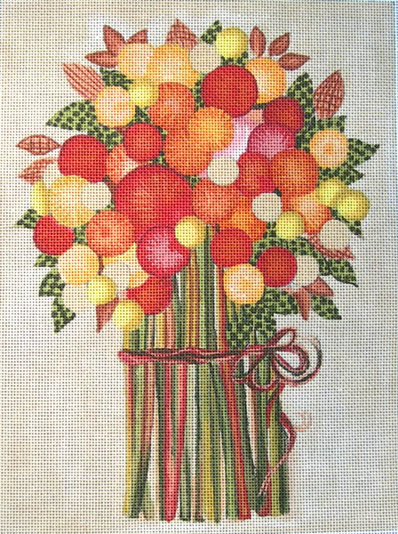 Embellishment Class with Julia Snyder (1/6)