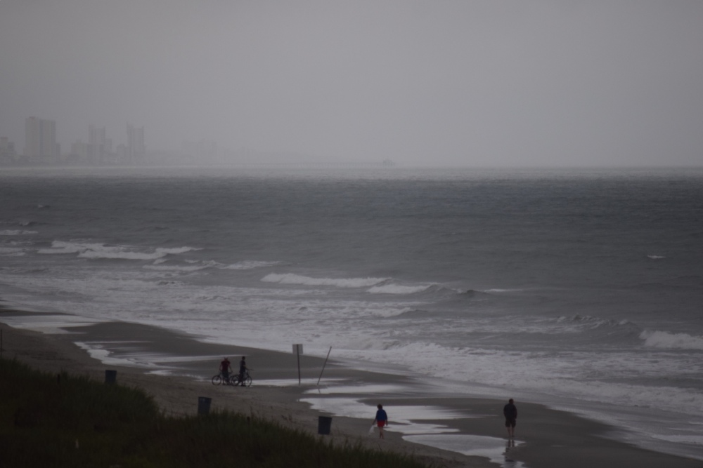 NJNA Myrtle Beach Retreat 2 (2/4)