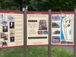 Fort Hunter InformationDisplay