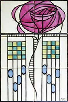 2768c2712726e9d99258b3b862985c64--window-design-stained-glass-windows
